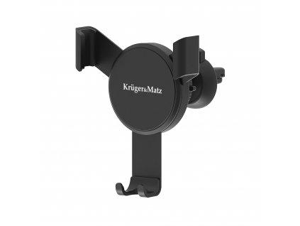 Držák na mobilní telefon Kruger&Matz KM1362