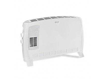 Konvektor ARGO, 191061053 JAZZ, elektrický, 3 režimy, termostat, 750 / 2 000 W