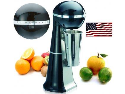 Smoothie mixér Gastroback 40172