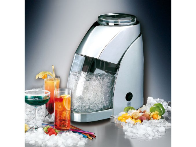 Elektrický drtič ledu Gastroback 41127