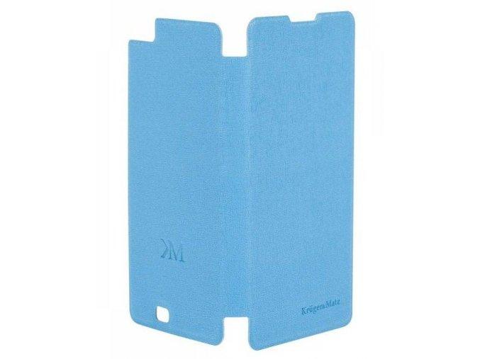 Flip pouzdro na mobilní telefon