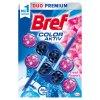 BREF Blue Aktiv Fresh Flower 2x50 g