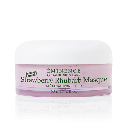 StrawberryRhubarbMasque-2238_LR