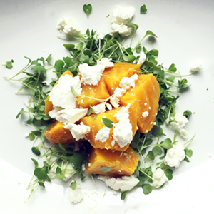 microgreens-recipe