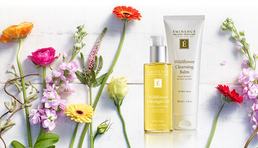 eminence-organics-new-wildflower-collection_0