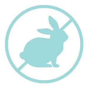 cruelty_free_bunny_logo