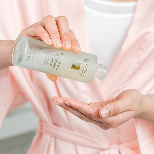 eminence-organics-korean-skin-care-step-essence