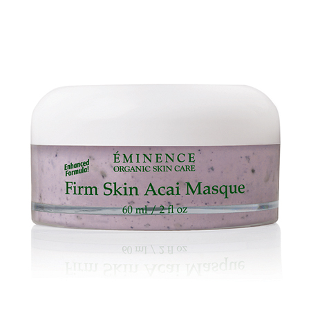 Firm-Skin-Acai-Masque-2241_LR
