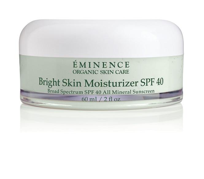eminence-organics-bright-skin-moisturizer-spf40-2oz