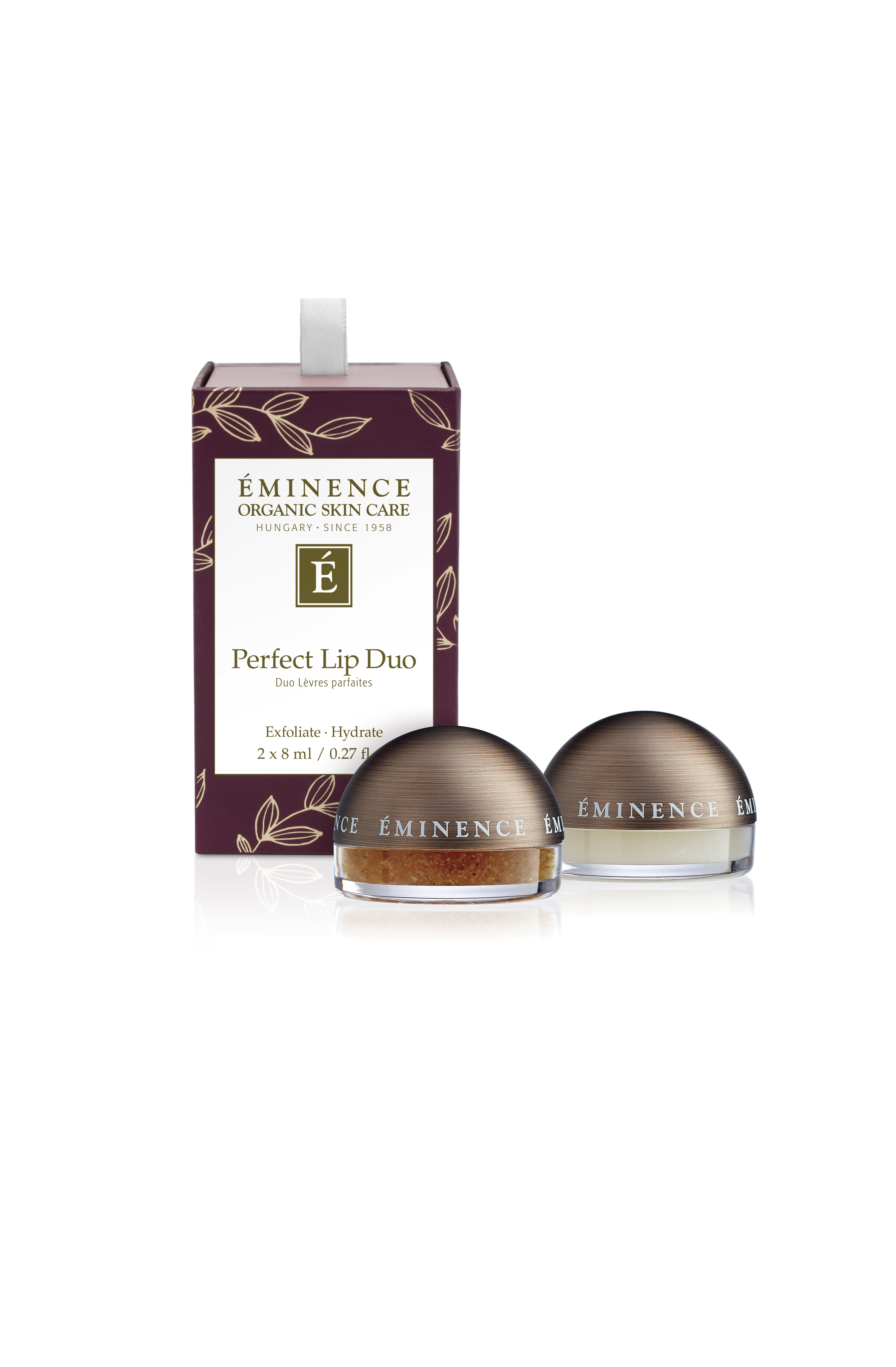 eminence-organics-perfect-lip-duo-collectionbox
