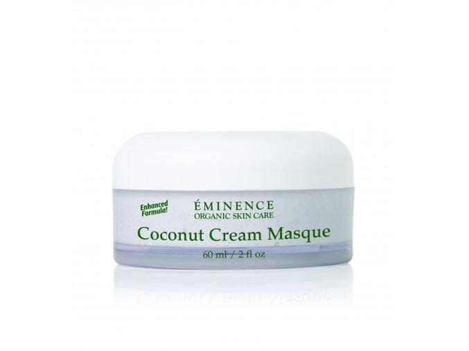 CoconutCreamMasque 5in HR