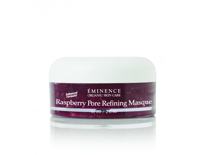 RaspberryPoreRefiningMasque 5in HR