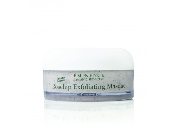 RosehipExfoliatingMasque 5in HR