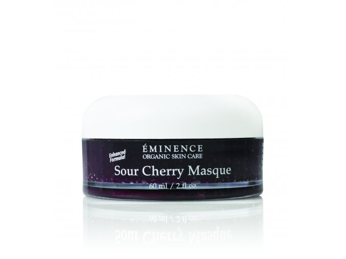 SourCherryMasque 5in HR