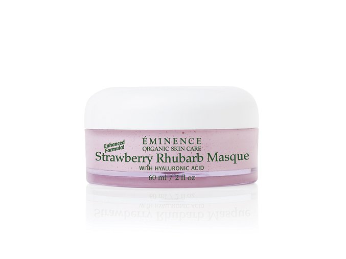 StrawberryRhubarbMasque 2238 LR