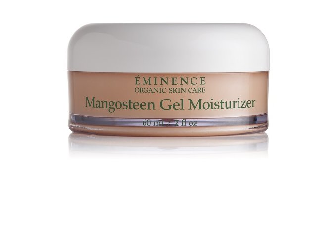Eminence Organics Mangosteen Gel Moisturizer 350 – kopie