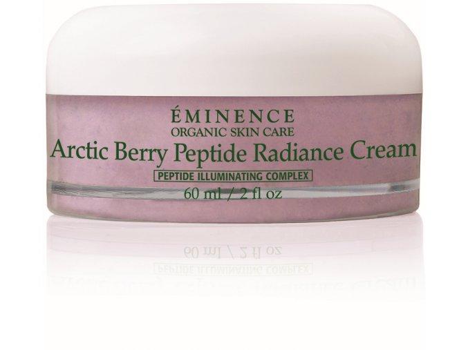 arctic berry