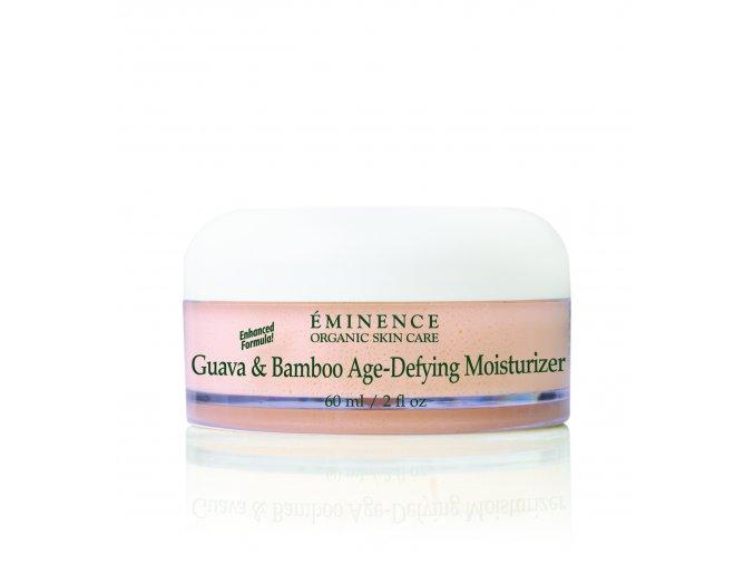 Guava&BambooAgeDefyingMoisturizer 5in HR