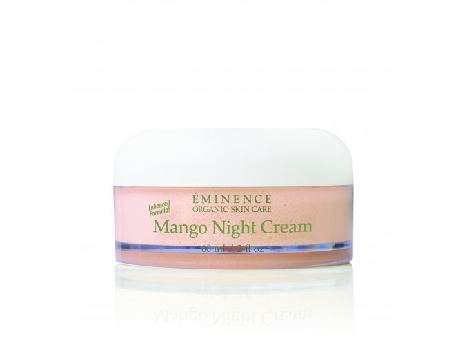 MangoNightCream 5in HR