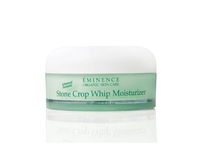 Stone Crop Whip Moisturizer 253 LR