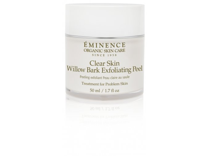 ClearSkin Exfoliating Peel