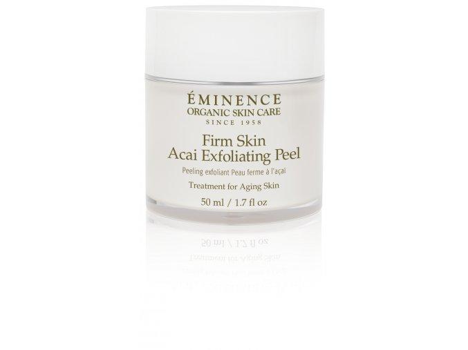 Firm Skin Exfoliating Peel