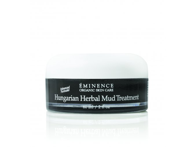 HungarianHerbalMudTreatment 5in HR