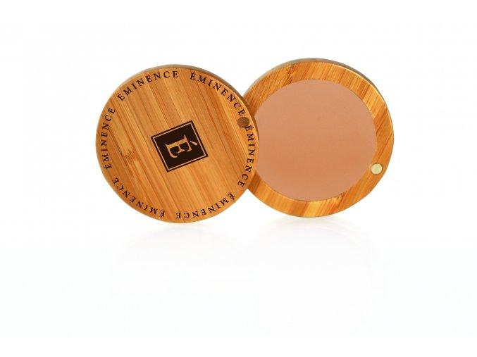 Honey Beige Mineral Foundation