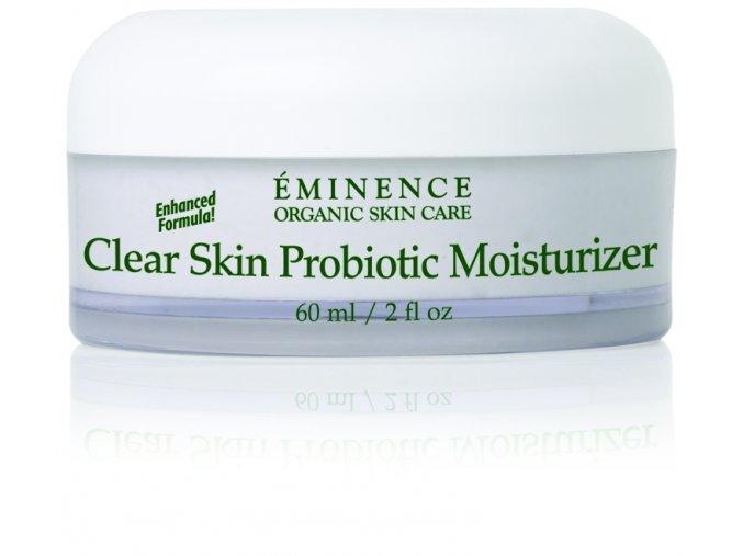 ClearSkinProbioticMoisturizer HR