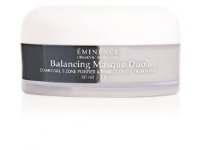 Balance Masque 2oz jar LR