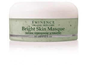 BrightSkin Masque 2271 HR