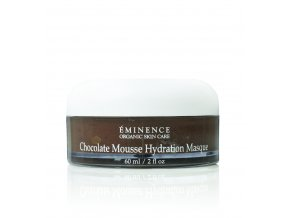 ChocolateMousseHydrationMasque 5in HR