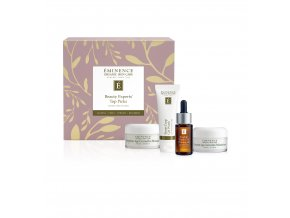 eminence organics beauty experts collectionbox