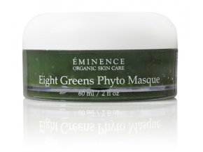 Eight Greens Phyto Masque LR