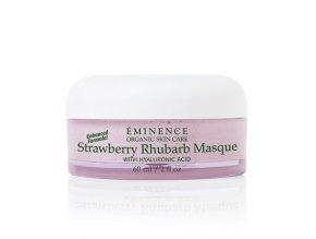 StrawberryRhubarbMasque 2238 LR