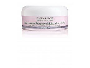 eminence organics red currant moisturizer spf40 2oz