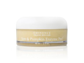 Yam Pumpkin Enzyme Peel 282 LR