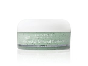 Almond & Mineral Treatment 232 LR