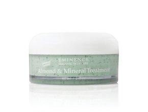Almond & Mineral Treatment 232 LR