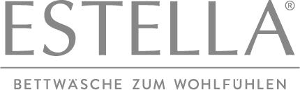 160721_Estella_Logo_FD