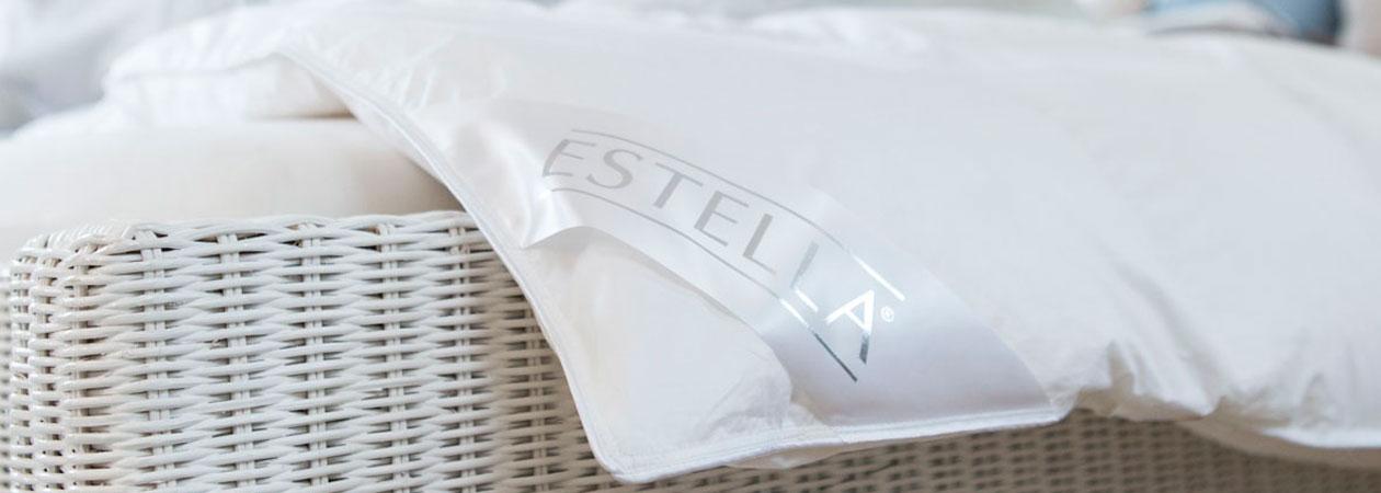 Estella_Bettwaren_3