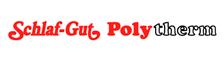 schlaf-gut-polytherm