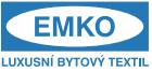 EMKO - bytový textil