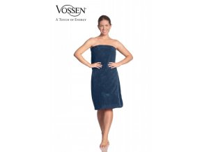 1415370476 vossen bademantel malia winternight one size 1 1