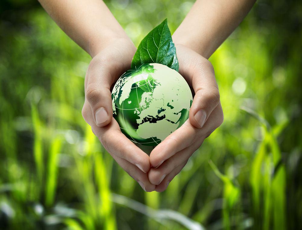 Ekologická udržateľnosť a textilná výroba
