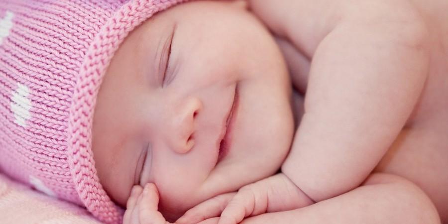 V živote prespíme asi 24 rokov. Doprajte si kvalitný spánok!