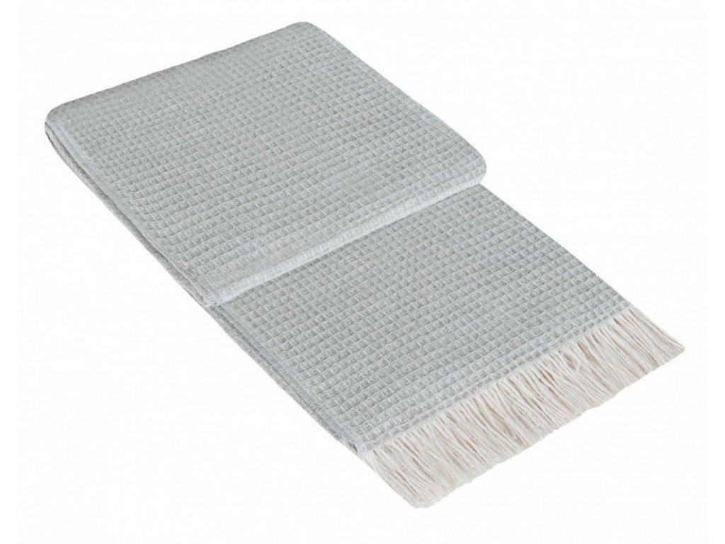 deka Marocco grey