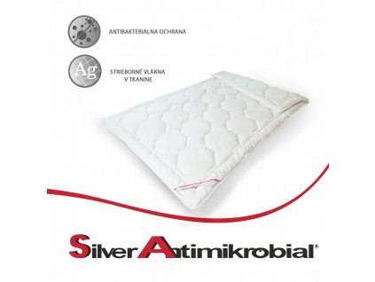 antimikrobialny-paplon-so-striebrom-Silver