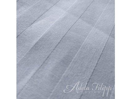 obliečky Atlas grey