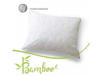 Bamboo 70x90